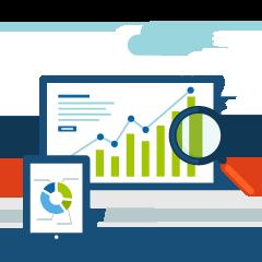 Webanalyse tjenester